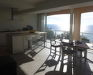 Picture 7 interior - Apartment Le Grand Large, Cavalaire