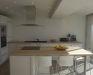 Picture 10 interior - Apartment Le Grand Large, Cavalaire