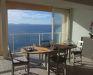 Picture 5 interior - Apartment Le Grand Large, Cavalaire