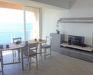 Picture 2 interior - Apartment Le Grand Large, Cavalaire
