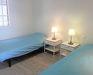 Picture 14 interior - Apartment Le Grand Large, Cavalaire