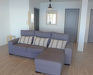 Picture 3 interior - Apartment Le Grand Large, Cavalaire
