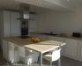 Picture 11 interior - Apartment Le Grand Large, Cavalaire