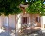 Bild 18 Aussenansicht - Ferienhaus Roumagnac, Cavalaire