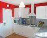 Bild 11 Innenansicht - Ferienhaus Roumagnac, Cavalaire