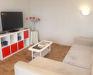 Bild 4 Innenansicht - Ferienhaus Roumagnac, Cavalaire