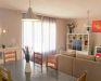 Bild 5 Innenansicht - Ferienhaus Roumagnac, Cavalaire