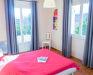 Bild 6 Innenansicht - Ferienhaus Roumagnac, Cavalaire