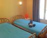 Bild 10 Innenansicht - Ferienhaus Roumagnac, Cavalaire