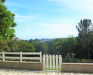 Bild 21 Aussenansicht - Ferienhaus Roumagnac, Cavalaire