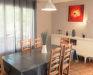 Bild 3 Innenansicht - Ferienhaus Roumagnac, Cavalaire