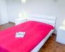 Bild 7 Innenansicht - Ferienhaus Roumagnac, Cavalaire