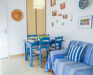 Foto 4 interior - Apartamento Val des Chênes, Cavalaire