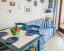 Foto 5 interior - Apartamento Val des Chênes, Cavalaire