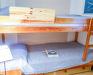 Foto 8 interior - Apartamento Val des Chênes, Cavalaire