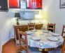 Bild 6 Innenansicht - Ferienhaus Val des Chênes, Cavalaire