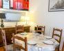 Bild 5 Innenansicht - Ferienhaus Val des Chênes, Cavalaire