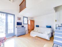 Cavalaire - Apartment Val des Chênes