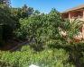 Bild 11 Innenansicht - Ferienwohnung Les Vignes, La Croix-Valmer