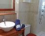 Picture 14 interior - Apartment Les Mas du Sud, La Croix-Valmer