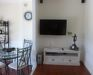 Picture 7 interior - Apartment Les Mas du Sud, La Croix-Valmer