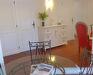Picture 4 interior - Apartment Les Mas du Sud, La Croix-Valmer