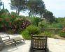 Bild 17 Innenansicht - Ferienhaus Le Clos de la Ricarde, La Croix-Valmer