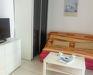 Bild 3 Innenansicht - Ferienhaus Le Clos de la Ricarde, La Croix-Valmer
