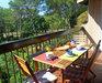 Bild 13 Aussenansicht - Ferienwohnung Les Mandarines, La Croix-Valmer