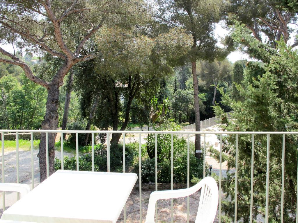 Ferienwohnung Résidence de la Mer (CRO200) (111193), La Croix Valmer, Côte d'Azur, Provence - Alpen - Côte d'Azur, Frankreich, Bild 5