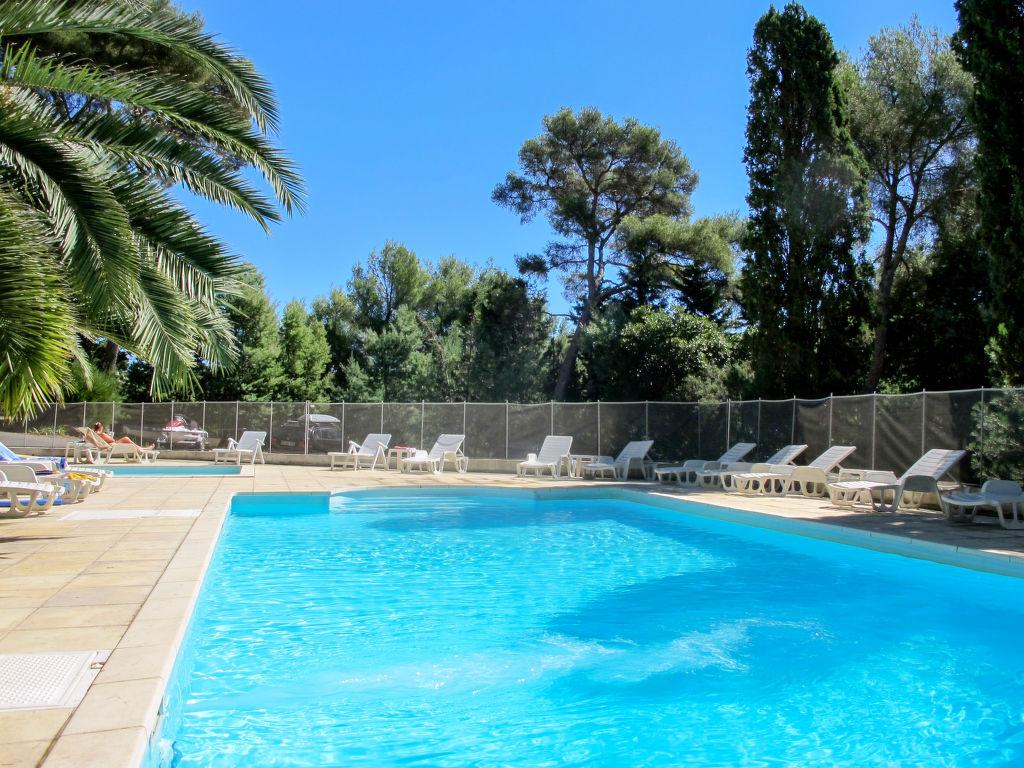Ferienwohnung Résidence de la Mer (CRO200) (111193), La Croix Valmer, Côte d'Azur, Provence - Alpen - Côte d'Azur, Frankreich, Bild 13