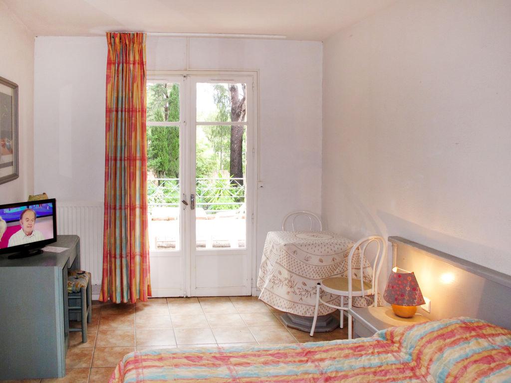 Ferienwohnung Résidence de la Mer (CRO200) (111193), La Croix Valmer, Côte d'Azur, Provence - Alpen - Côte d'Azur, Frankreich, Bild 8