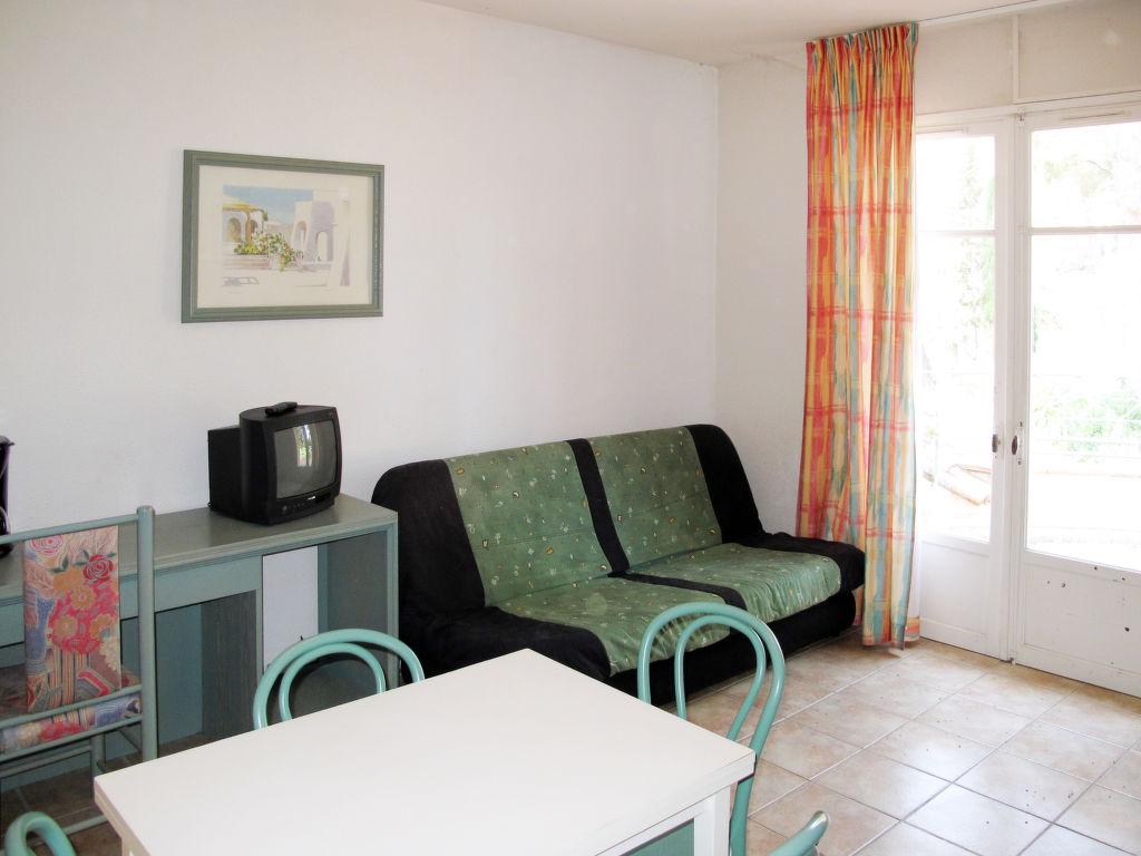 Ferienwohnung Résidence de la Mer (CRO202) (105292), La Croix Valmer, Côte d'Azur, Provence - Alpen - Côte d'Azur, Frankreich, Bild 3