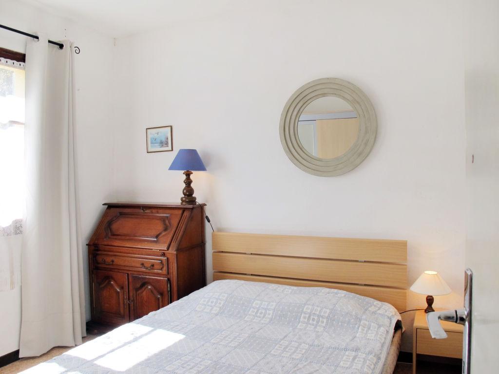 Ferienwohnung Marenco (CRO151) (106951), La Croix Valmer, Côte d'Azur, Provence - Alpen - Côte d'Azur, Frankreich, Bild 3