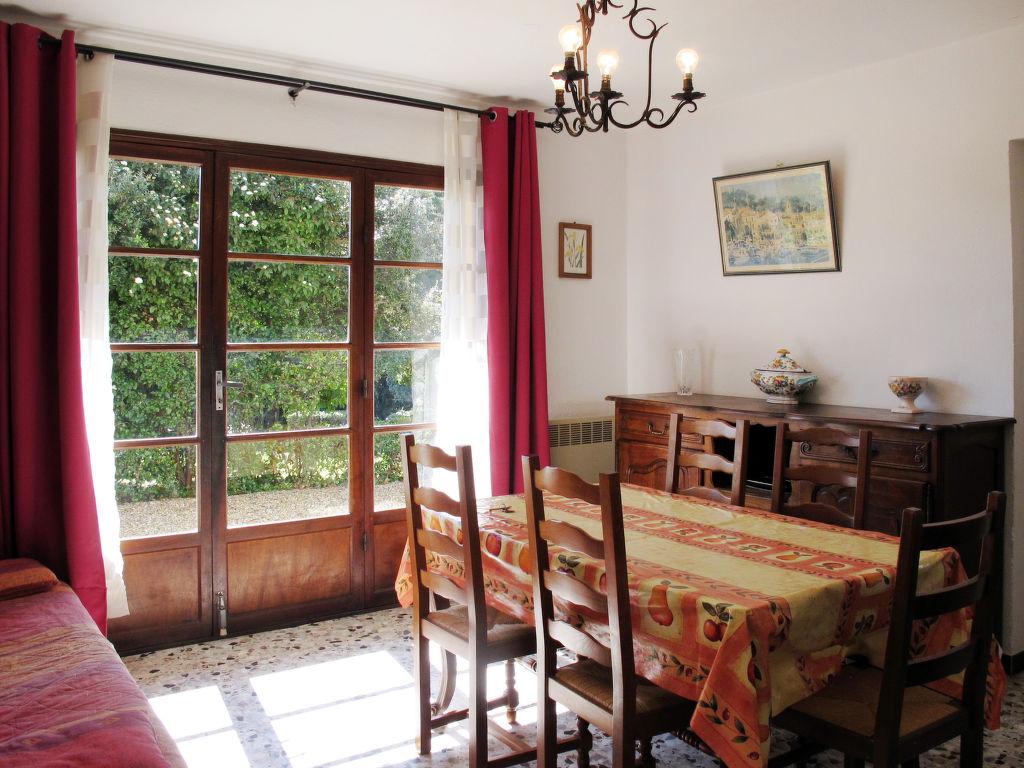 Ferienwohnung Marenco (CRO151) (106951), La Croix Valmer, Côte d'Azur, Provence - Alpen - Côte d'Azur, Frankreich, Bild 5