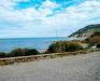 Bild 14 Aussenansicht - Ferienwohnung Bonne Terrasse, Saint-Tropez