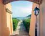 Bild 13 Aussenansicht - Ferienwohnung Bonne Terrasse, Saint-Tropez