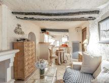 Saint-Tropez - Apartamenty Saint Esprit