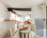 Foto 4 interior - Apartamento Saint Esprit, Saint-Tropez