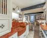 Foto 10 interior - Apartamento Saint Esprit, Saint-Tropez
