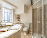 Foto 8 interior - Apartamento Saint Esprit, Saint-Tropez