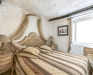 Foto 6 interior - Apartamento Saint Esprit, Saint-Tropez