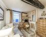 Foto 2 interior - Apartamento Saint Esprit, Saint-Tropez