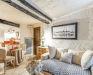Foto 3 interior - Apartamento Saint Esprit, Saint-Tropez