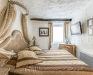 Foto 7 interior - Apartamento Saint Esprit, Saint-Tropez