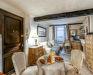 Foto 5 interior - Apartamento Saint Esprit, Saint-Tropez