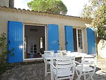 Saint-Tropez - Ferienhaus  Pampelonne