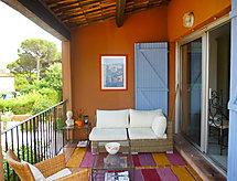 Saint-Tropez - Apartment  Belle Vue