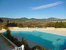 Saint-Tropez - Appartement Belle Vue