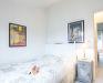 Bild 5 Innenansicht - Ferienwohnung Belle Vue, Saint-Tropez